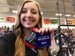How I Got a Presidential Press Pass